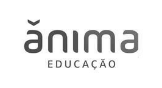 anima_educacao
