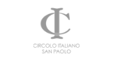 circolo_italiano
