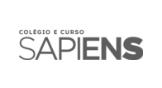 colegio_e_curso_sapiens
