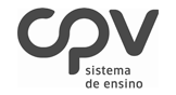 cpv_sistema_de_ensino