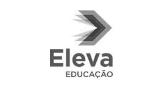 eleva_educacao