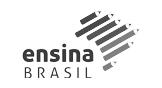 ensina_brasil