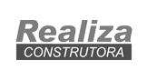 realiza_construtora