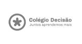 rede_decisao