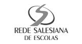 rede_salesiana_de_escolas