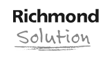 richmond_solution