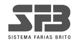 sistema_farias_brito