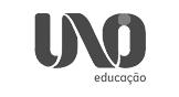 uno_educacao